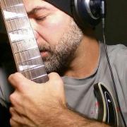 Smooth Jazz Guitar -