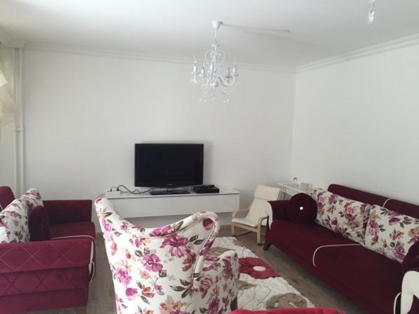 sofas sessel m bel wohnen adelshofen kreis f rstenfeldbruck gebraucht kaufen. Black Bedroom Furniture Sets. Home Design Ideas