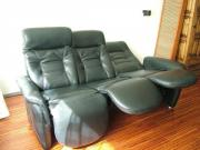 Sofa / Couch 3