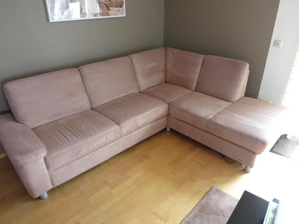 sofas sessel m bel wohnen augsburg gebraucht kaufen. Black Bedroom Furniture Sets. Home Design Ideas