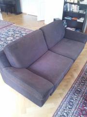 Sofa, gebraucht