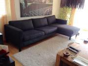 karlstad sofa haushalt m bel gebraucht und neu kaufen. Black Bedroom Furniture Sets. Home Design Ideas