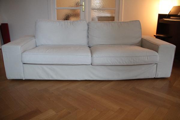 ottomane sofa - neu und gebraucht kaufen bei dhd24.com