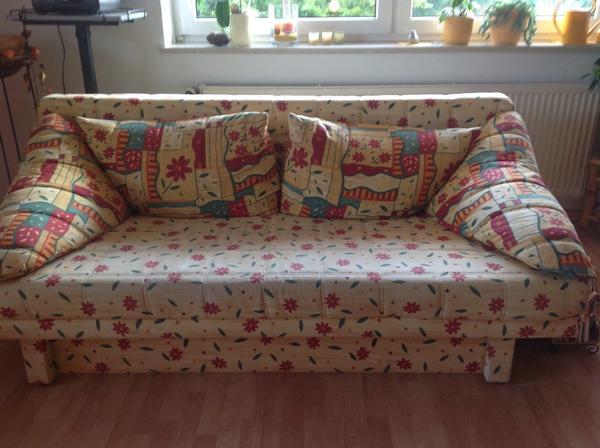 Schenken tauschen tauschen finden sonstiges for Sofa zu verschenken