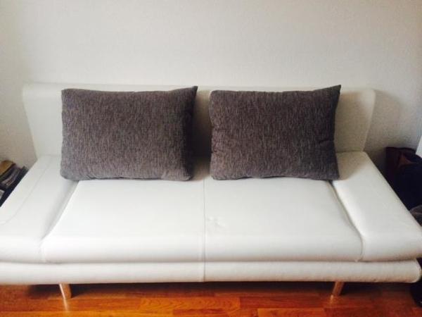 sofa bettfunktion neu und gebraucht kaufen bei. Black Bedroom Furniture Sets. Home Design Ideas