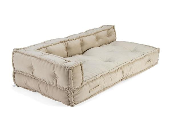 sofa sessel palettenm bel 160 80cm neu in rietberg. Black Bedroom Furniture Sets. Home Design Ideas