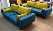 Sofa Sitzsofa Couch