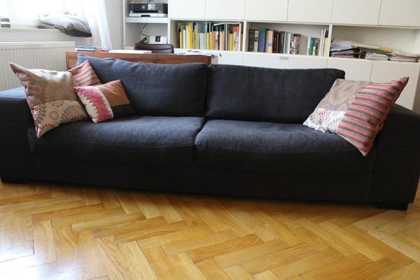 kleinanzeigen tiermarkt m nchen gebraucht kaufen. Black Bedroom Furniture Sets. Home Design Ideas