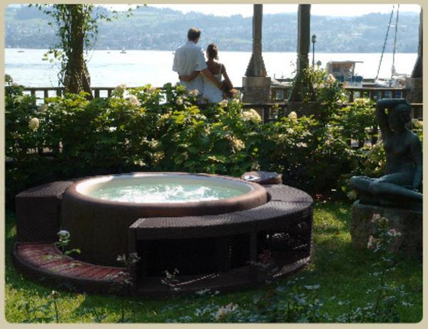 Naturstein neuss nebenkosten f r ein haus - Outdoor whirlpool gebraucht ...