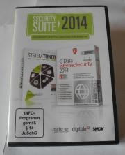 Software Security Suite