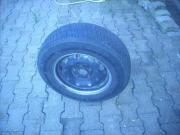 Sommer Reife von Michelin Verkaufe Sommer Reifen von Michelin, 185/70X14, 5 mm, auf Stahlfelge, 1 Stück als ersatzrad geeignet. 5Loch. 10,- D-69168Wiesloch Heute, 19:41 Uhr, Wiesloch - Sommer Reife von Michelin Verkaufe Sommer Reifen von Michelin, 185/70X14, 5 mm, auf Stahlfelge, 1 Stück als ersatzrad geeignet. 5Loch
