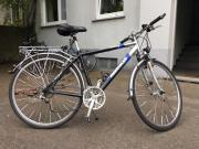 SONDERANGEBOT!! Herkules Fahrrad