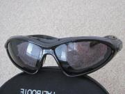 Sonnenbrille von Klepper