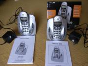 Sonstige Telefone mit