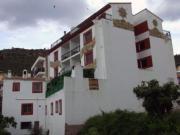 Spanien-Auswandern-Hotel-
