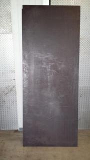 Spezielle Hängerplatte 2,50 Meter X 1,00 Meter X 23mm Dicke Spezielle Hängerplatte 2,50 Meter X 1,00 Meter X 23mm Dicke VHS D-71554Weissach Unterweissach Heute, 12:12 Uhr, Weissach Unterweissach - Spezielle Hängerplatte 2,50 Meter X 1,00 Meter X 23mm Dicke Spezielle Hängerplatte 2,50 Meter X 1,00 Meter X 23mm Dicke
