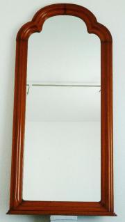 Spiegel, Antiquarisch