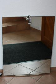 Spiegel für`s