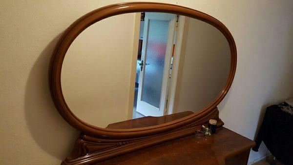 Spiegel kommode zu verkaufen schrank kommode spiegel in for Kommode zu verschenken hamburg
