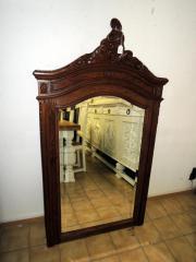 barock moebel guenstig haushalt m bel gebraucht und neu kaufen. Black Bedroom Furniture Sets. Home Design Ideas