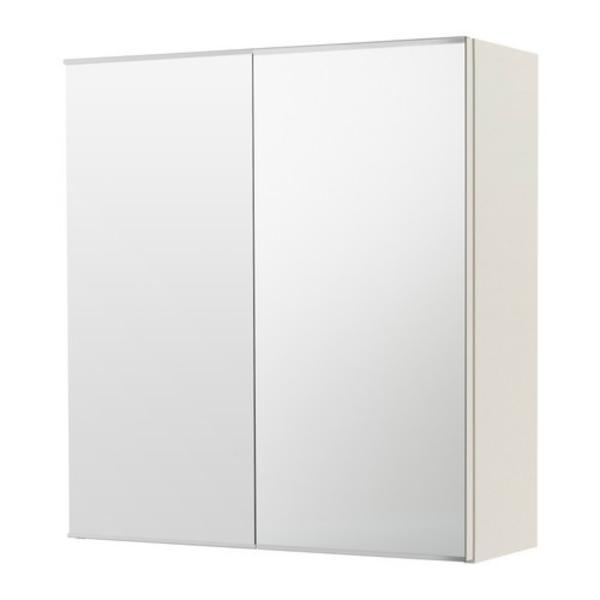 spiegelschrank badezimmer ikea inspiration. Black Bedroom Furniture Sets. Home Design Ideas
