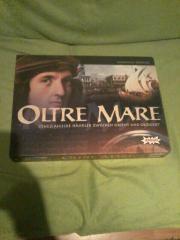 Spiel Oltre Mare