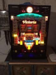 Spielautomat für privat