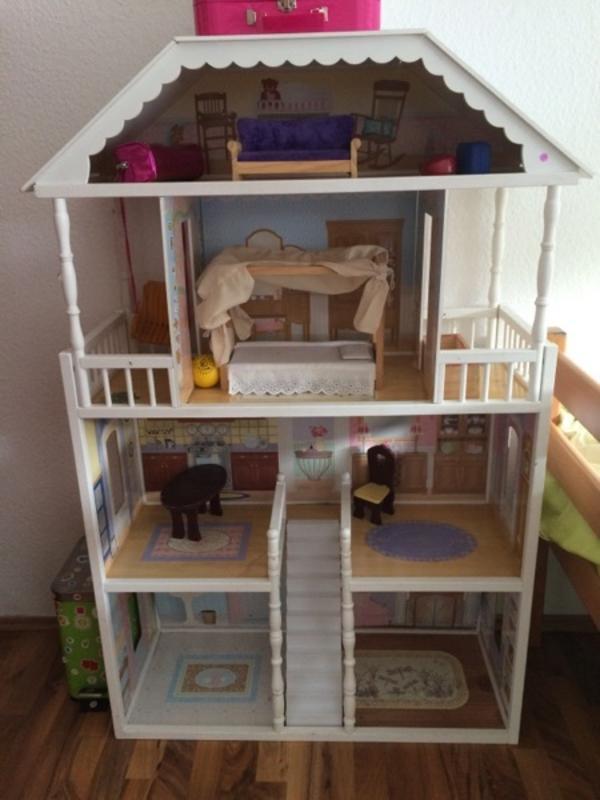 spielhaus gebraucht kaufen nur noch 3 st bis 65 g nstiger. Black Bedroom Furniture Sets. Home Design Ideas
