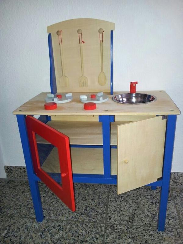 holzspielzeug spielzeug stuttgart gebraucht kaufen. Black Bedroom Furniture Sets. Home Design Ideas