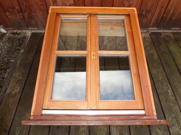 sprossenfenster aus holz komplett mit rahmen in gmund fenster roll den markisen kaufen und. Black Bedroom Furniture Sets. Home Design Ideas