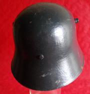 Stahlhelm M 18