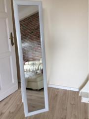 standspiegel haushalt m bel gebraucht und neu kaufen. Black Bedroom Furniture Sets. Home Design Ideas