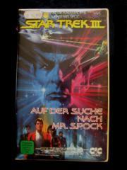 Star Trek 3 -