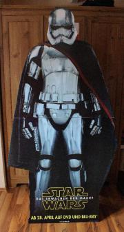 Star Wars Papp