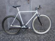 STATE BYCICLE Singlespeed
