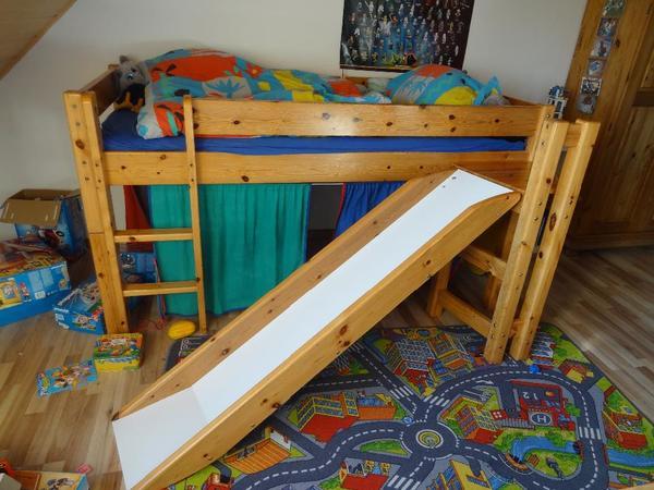 thuka bett gebraucht kaufen 3 st bis 75 g nstiger. Black Bedroom Furniture Sets. Home Design Ideas