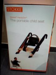 handysitt kinder baby spielzeug g nstige angebote finden. Black Bedroom Furniture Sets. Home Design Ideas