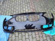 Stoßstange vorne BMW