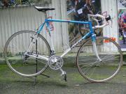 Straßenrennrad von PEUGEOT ,