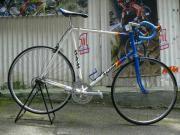 Straßenrennrad von RALEIGH ,