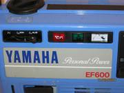 Stromerzeuger Inverter Yamaha