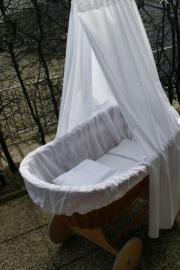 stubenwagen kinder baby spielzeug g nstige angebote. Black Bedroom Furniture Sets. Home Design Ideas