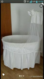stubenwagen in bregenz kinder baby spielzeug. Black Bedroom Furniture Sets. Home Design Ideas