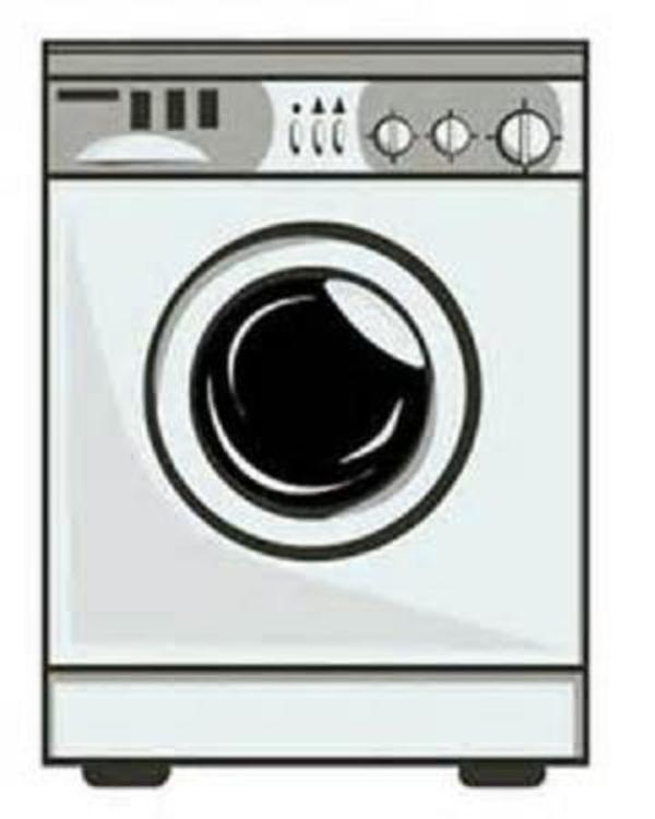 student sucht dringend gebrauchte waschmaschine in rheine waschmaschinen kaufen und verkaufen. Black Bedroom Furniture Sets. Home Design Ideas