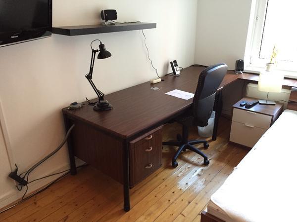 wohnzimmertisch weiss hochglanz. Black Bedroom Furniture Sets. Home Design Ideas