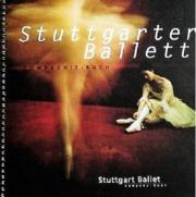 Stuttgarter Ballett - Compagnie-