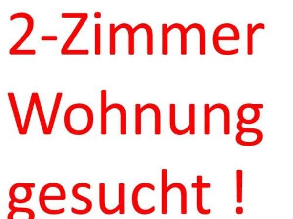 Suche 2 zimmer wohnung in hannover bis max 550 euro warm for Suche wohnung in