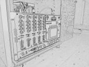 Suche alte Elektronik