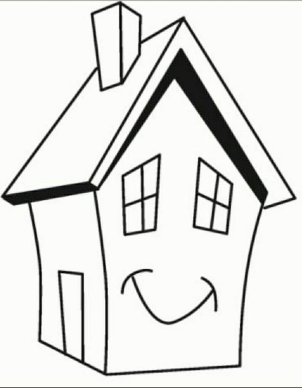 suche eine wohnung in feldkirch vermietung 2 zimmer wohnungen kaufen und verkaufen ber. Black Bedroom Furniture Sets. Home Design Ideas
