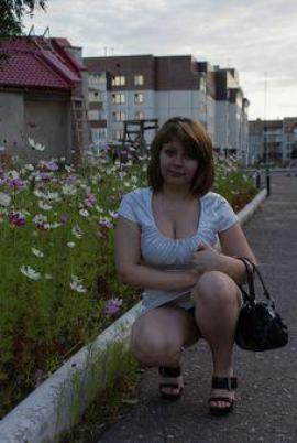 sie sucht ihn sex Bremen